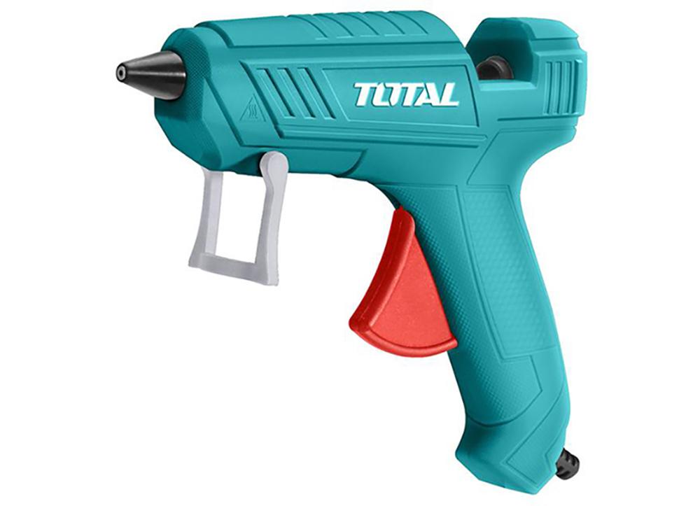 pistola-cola-caliente-electrica-total-TT101116