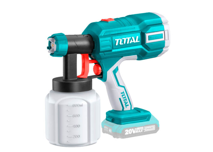 pistola-pintar-bateria-electrica-total-TSGLI2001
