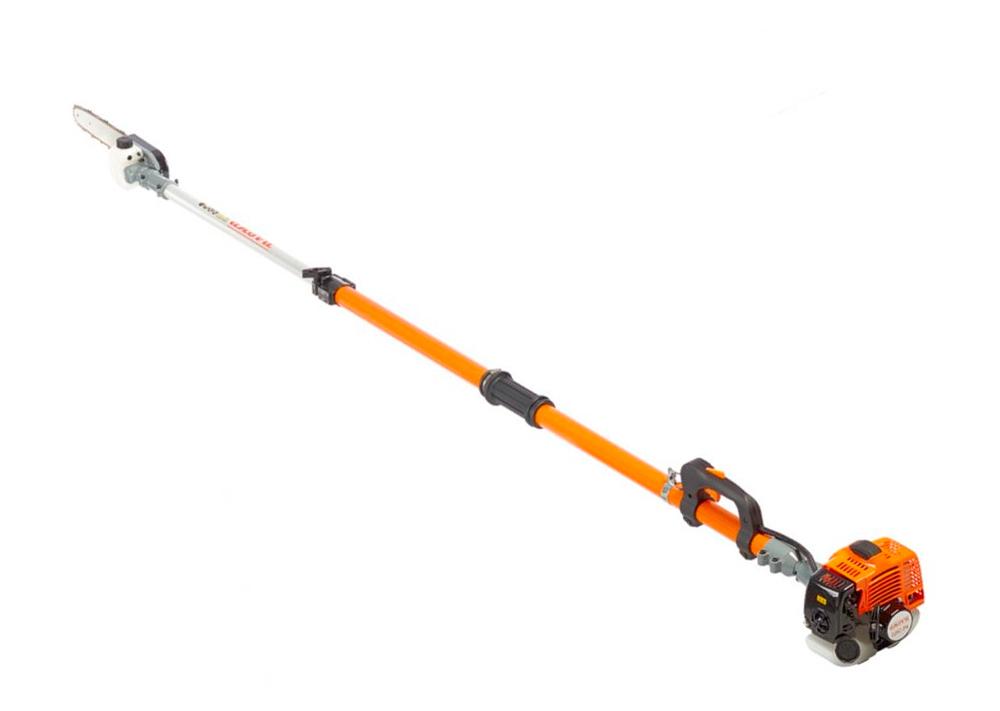 podadora-altura-plegable-anova-D26C-PA