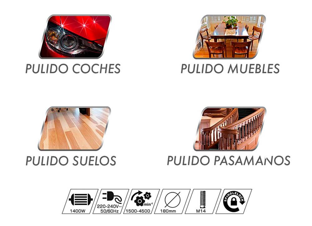 pulidora-electrica-total-TP1141806_02