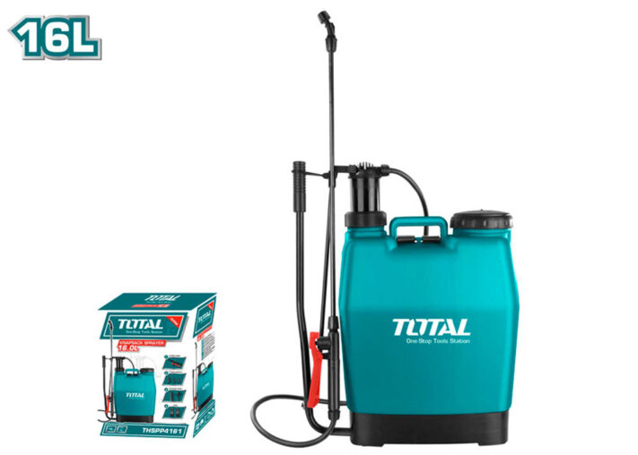 pulverizador-mochila-total-thspp4161