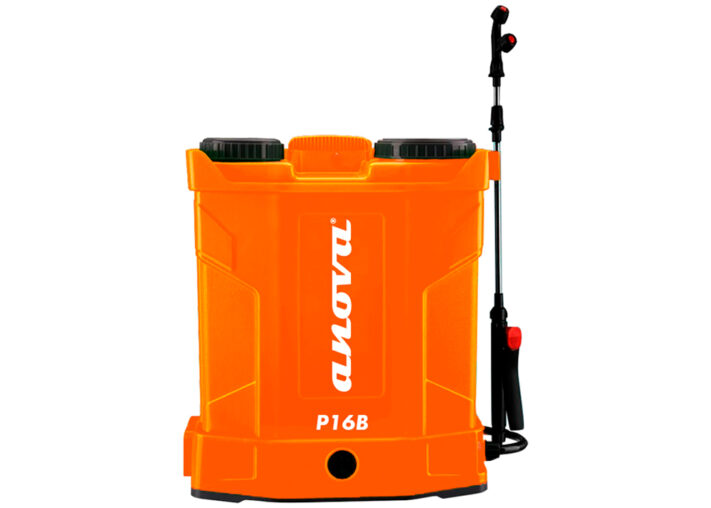 pulverizador-sulfatadora-bateria-anova-p16b