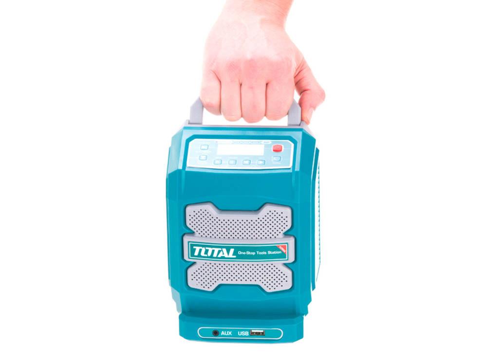 radio-altavoz-bluetooth-bateria-total-TJRLI2001-06-1
