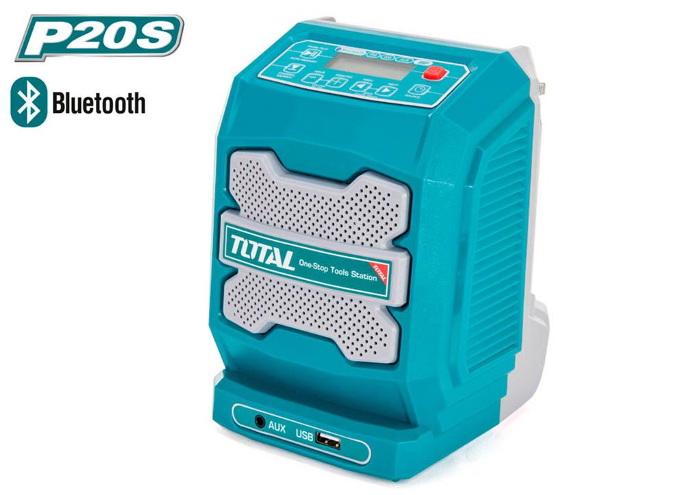radio-altavoz-bluetooth-bateria-total-TJRLI2001