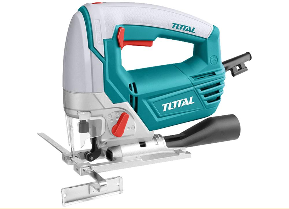 sierra-caladora-electrica-total-TS2081006