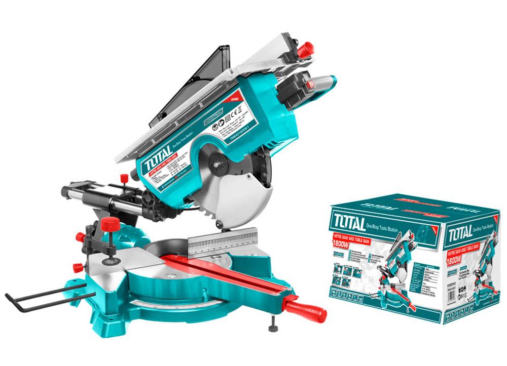 sierra-ingletadora-total-TMS43183051