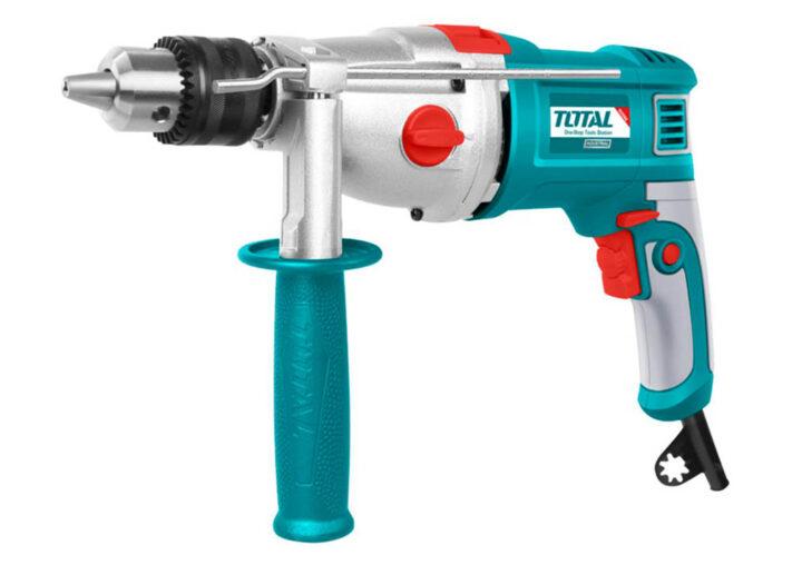 taladro-percutor-total-TG111165