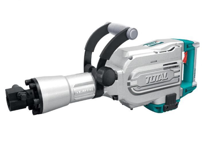 taladro-picador-sds-max-total-TH215456