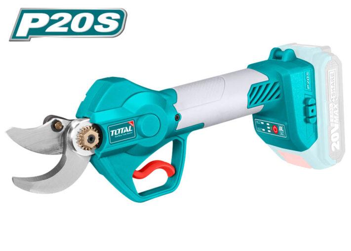 tijera-poda-bateria-total-TSSLI2001