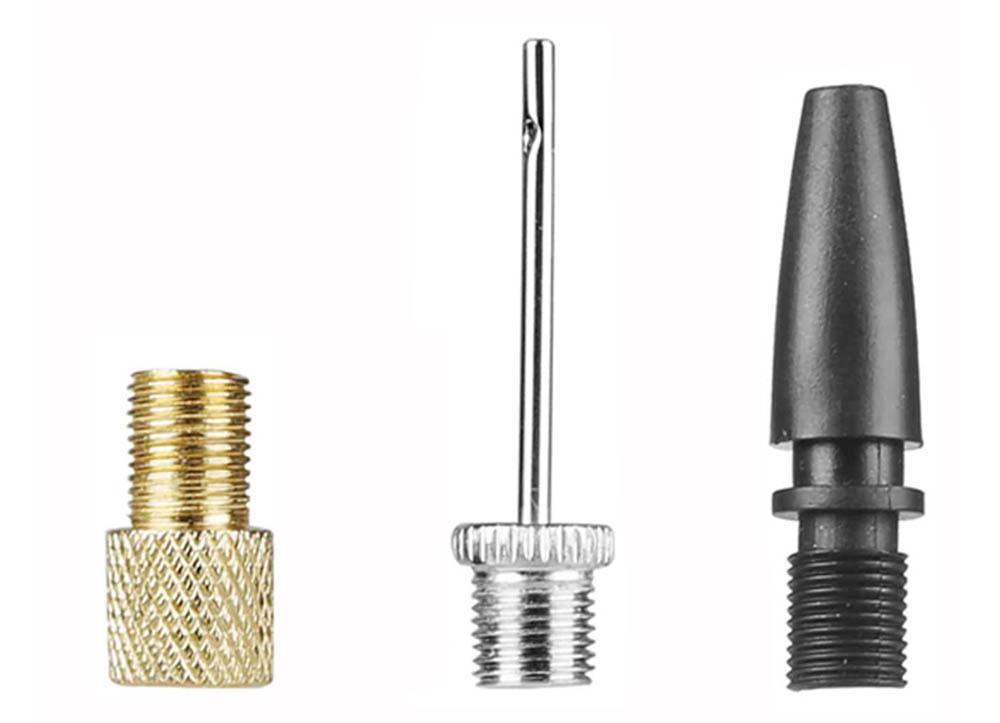 accesorios-compresor-poratil-total-TTAC1601-2