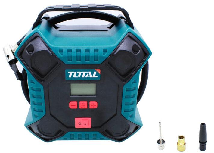 compresor-portatil-12v-total-TTAC1601