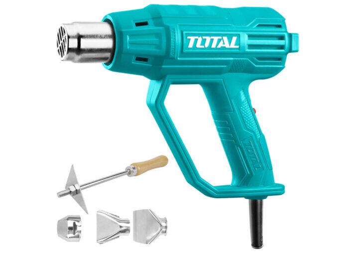 decapador-electrico-total-TB20036