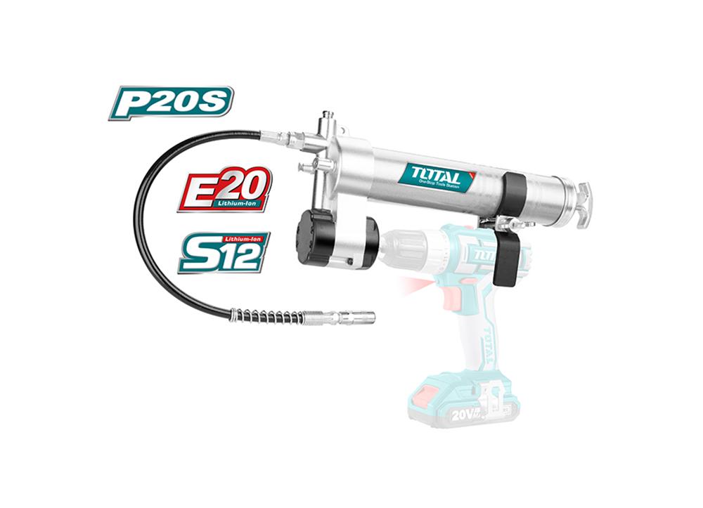 herramienta-electrica-total-TGULI2001