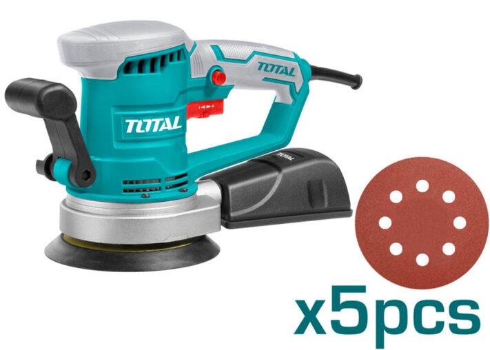 lijadora-electrica-total-TF2041506