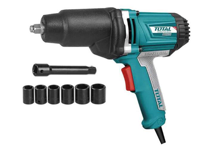 llave-impacto-electrica-total-TIW10101