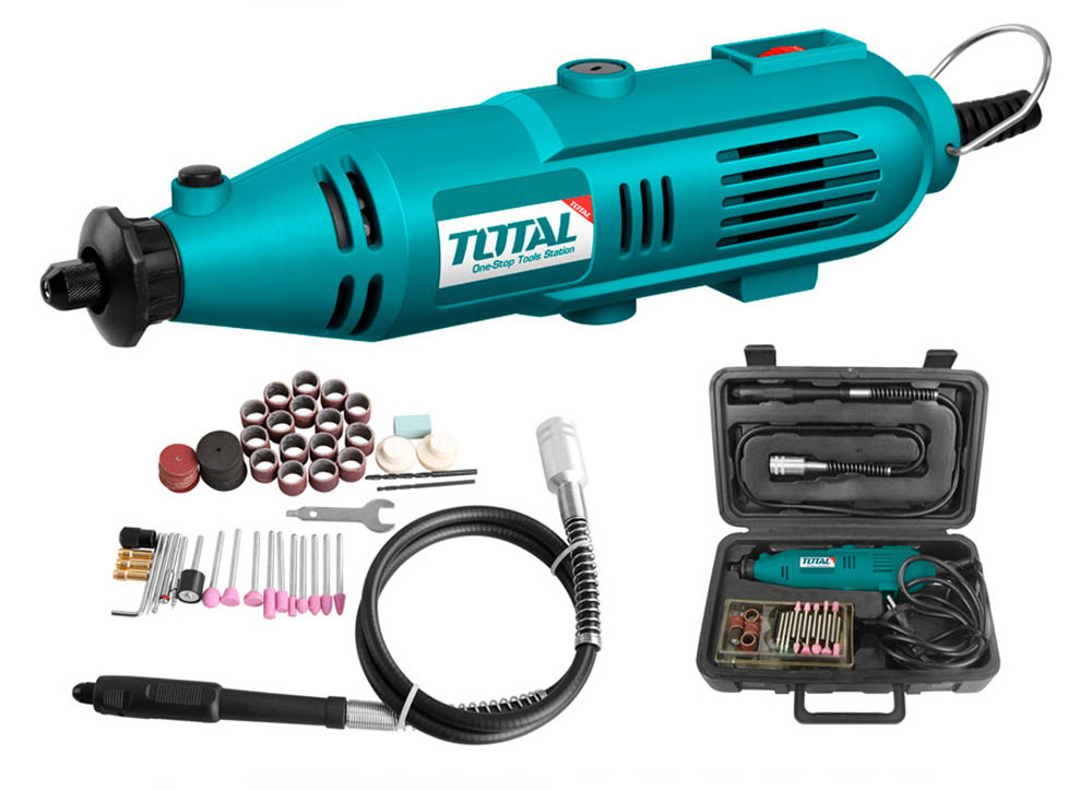 multidrill-dremel-total-tg501032