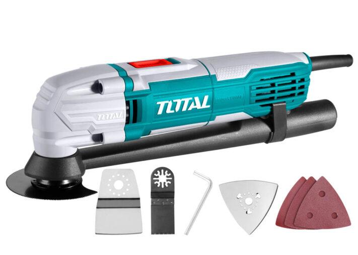 multiherramienta-electrica-total-TS3006