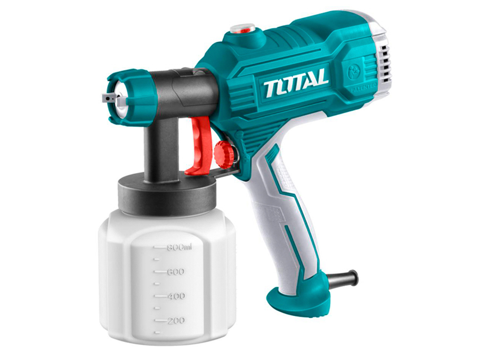 pistola-electrica-total-TT3506