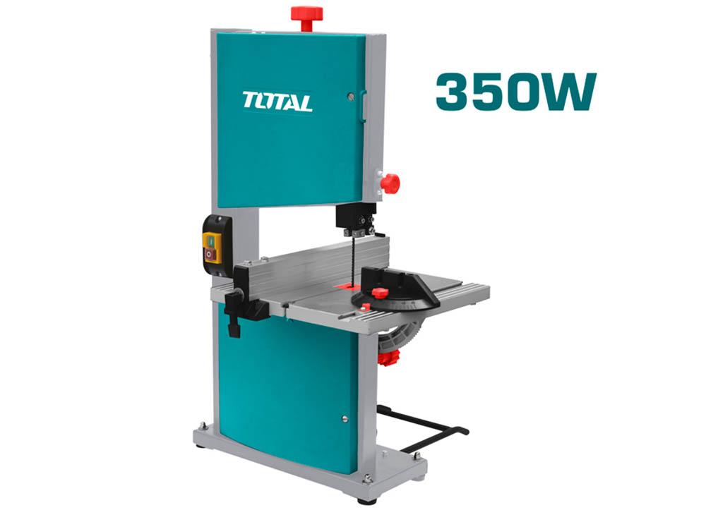 sierra-cinta-electrica-total-TS730301