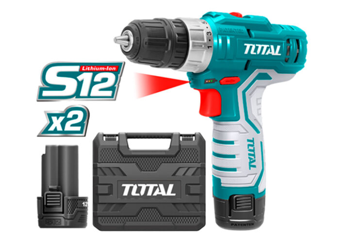 taladro-atornillador--bateria-total-TDLI1232