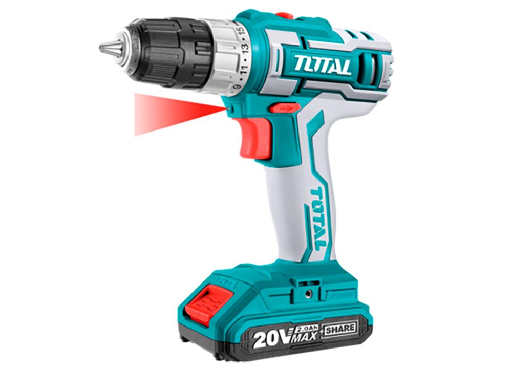 taladro-atornillador-bateria-total-TDLI20025