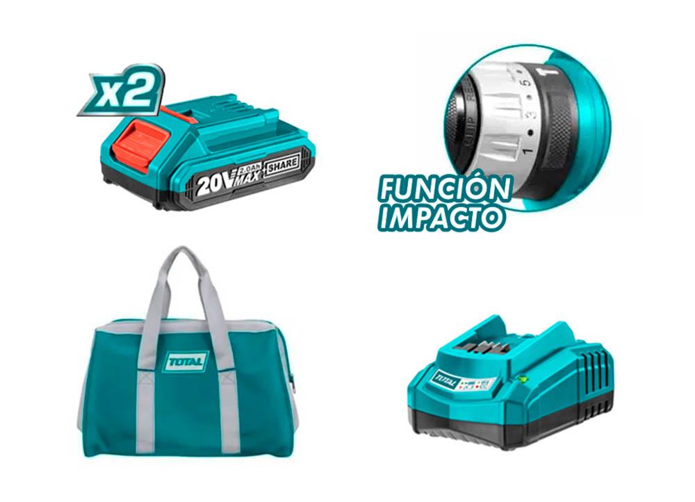 taladro-bateria-total-TIDLI20025_02