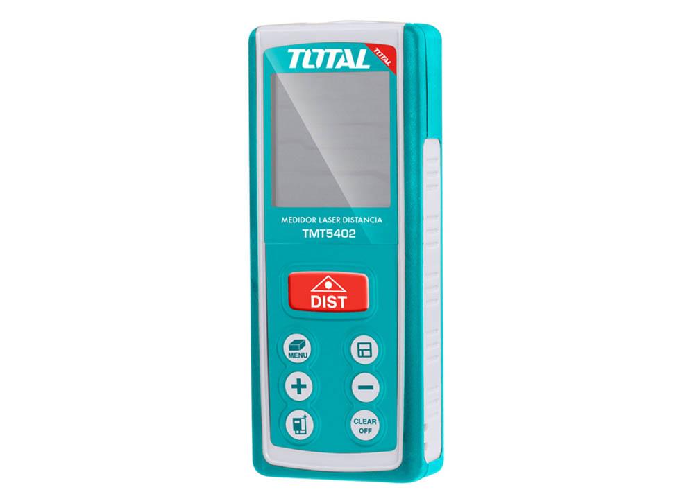 telemetro-total-tools-tmt5402