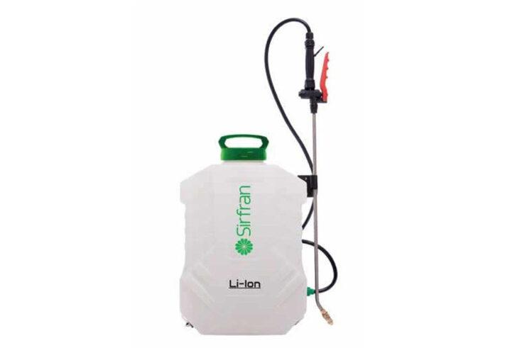pulverizadora-bateria-sirfran-calidad