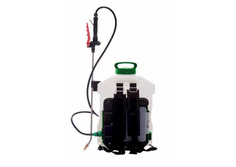 pulverizadora-bateria-sirfran-trasera