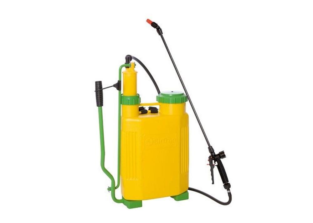 sirfran-ml20-pulverizadora-manual-calidad
