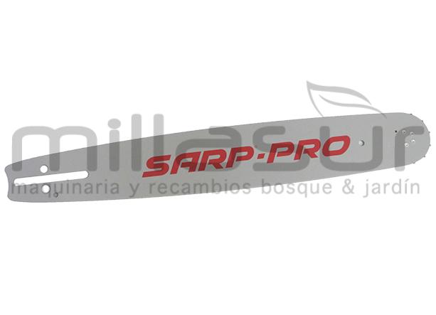 ESPADA ADAPTABLE A STIHL SARP PRO 16