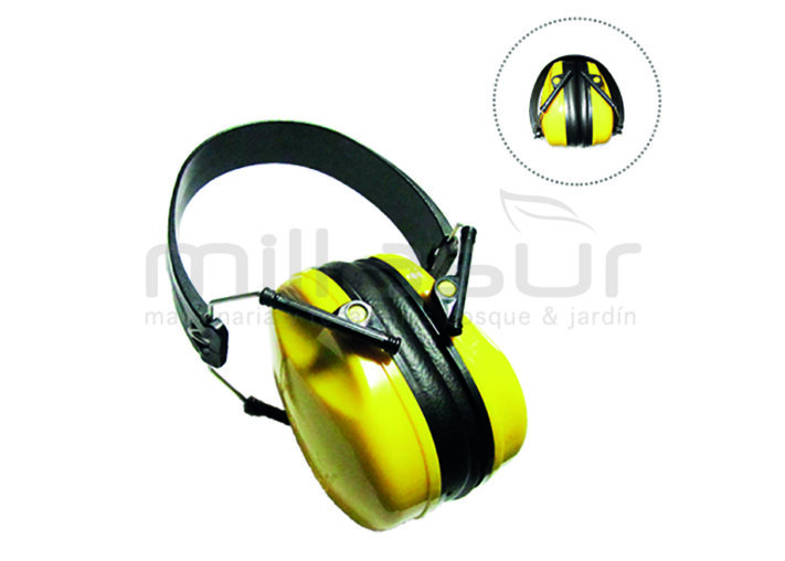 AURICULARES (EASY PACK)