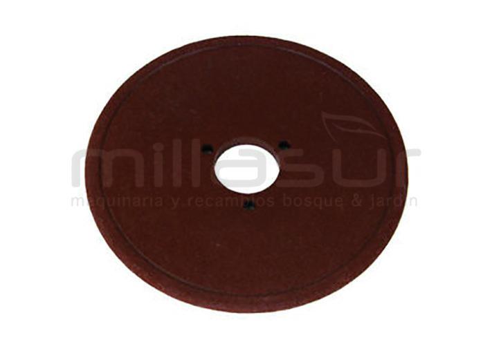 Disco afiladora automática325