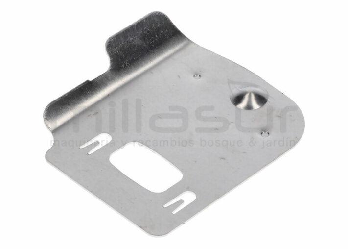 DEFLECTOR ESCAPE M445HXP (81) - M455HXP (85)