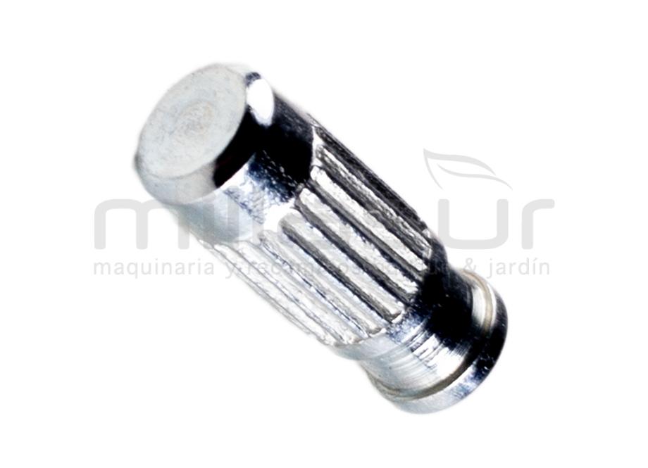 PASADOR ENGANCHE MUELLE FRENO M437HXP (20) - M445HXP (29) - M455HXP (33)