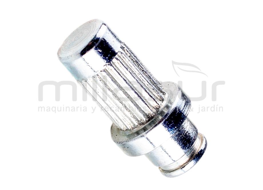 PASADOR ENGANCHE CRUCETA FRENO M437HXP (26) - M445HXP (27) - M455HXP (31)
