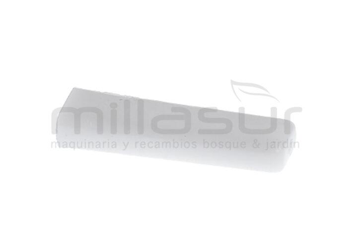 EMPUJE VARILLA ACELERADOR M437HXP (54)