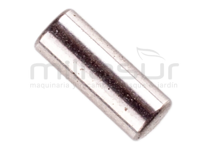 PASADOR ENGANCHE FLEJE FRENO CADENA 3X8 M437HXP (100) - M445HXP (135) - M455HXP (141)