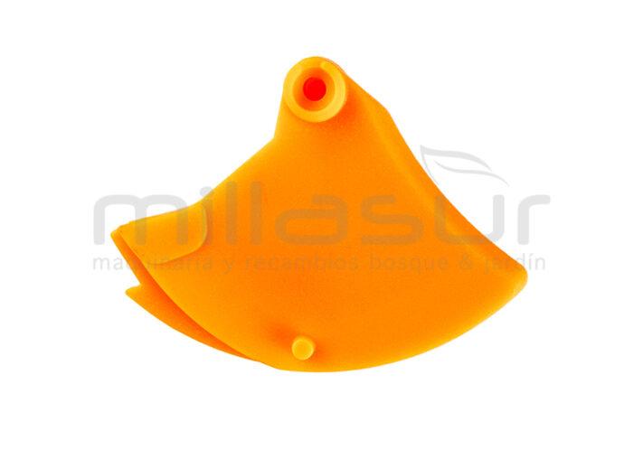 GATILLO ACCELERADOR M437HXP (120)