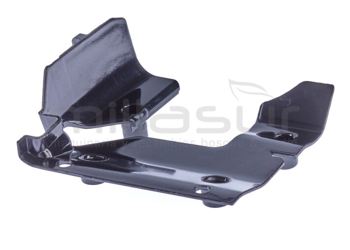 DEFLECTOR AIRE SUPERIOR M445HXP (48) - M455HXP (52)