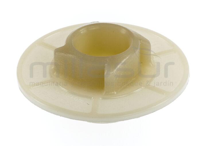 PIÑON ARRANQUE FACIL M445HXP (100) - M455HXP (104)