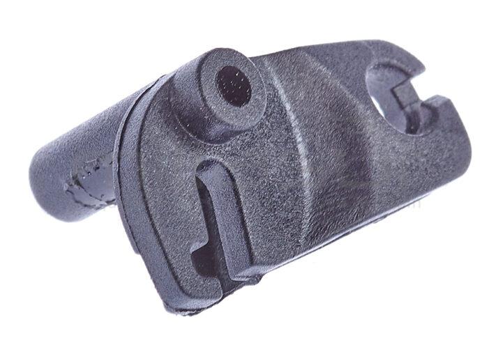 LEVA ENGANCHE CABLE ACELERADOR M445HXP (147) - M455HXP (153)