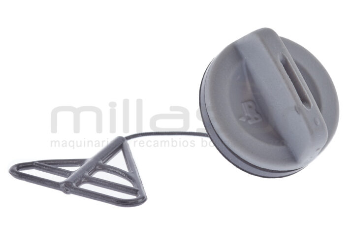 TAPON ACEITE MG2008 (60)