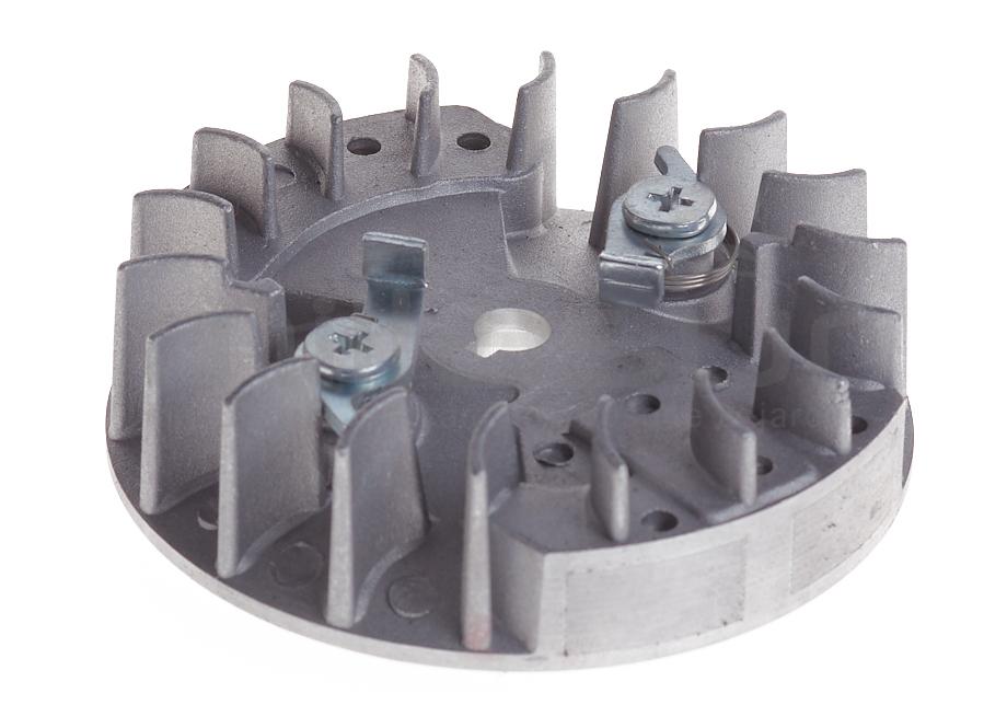 VOLANTE MAGNETICO MG2500 (26)