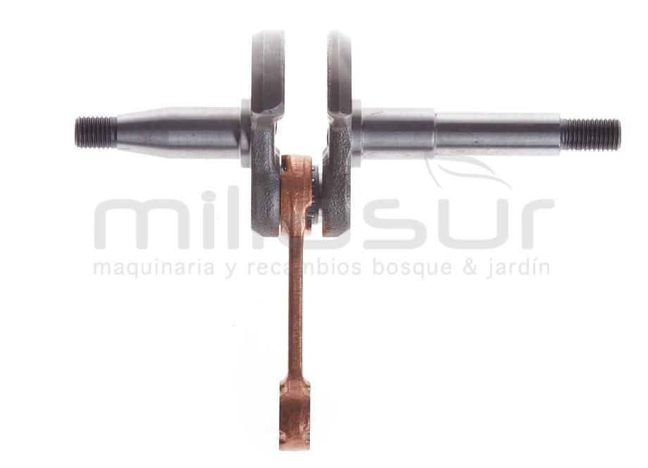 CIGÜEÑAL MG2500 (28)