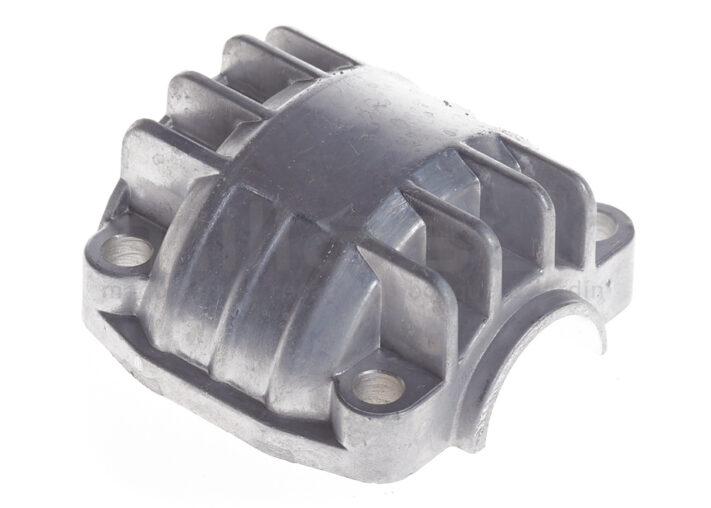TAPA INFERIOR ( CARTER) CILINDRO MG2500 (41)
