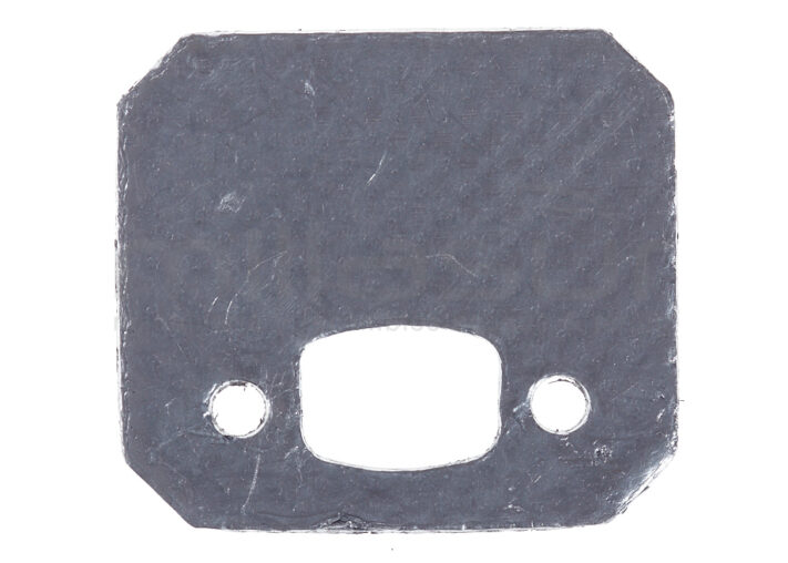 JUNTA ESCAPE MG3514 (72)