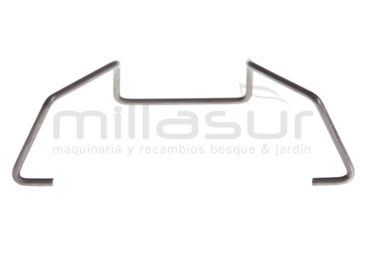 ENGANCHE FILTRO AIRE MG3514 (86)