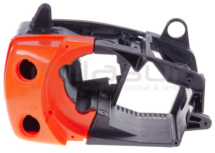 CARTER PLASTICO MG3800 (18)