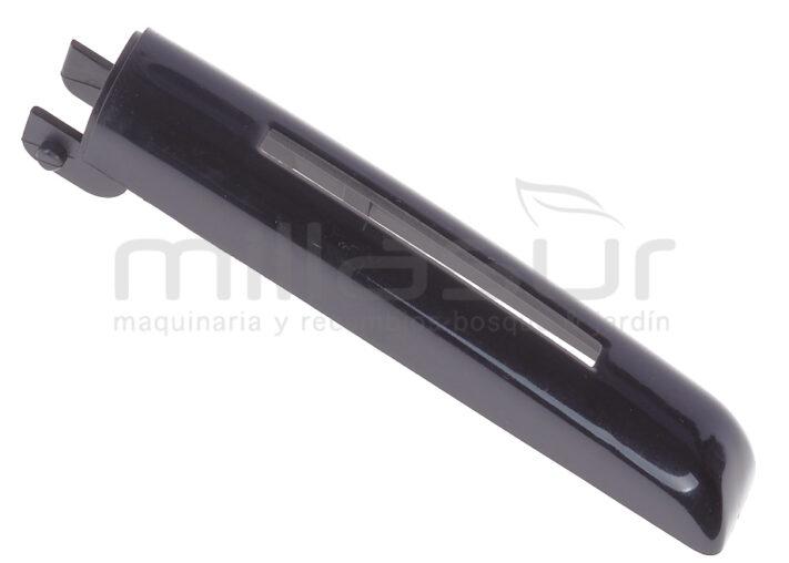 TAPA SUPERIOR ASA TRASERA MG3800 (90)